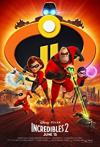 Incredibles 2 Kids Club