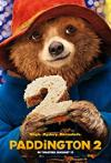 Paddington 2 Kid's Club